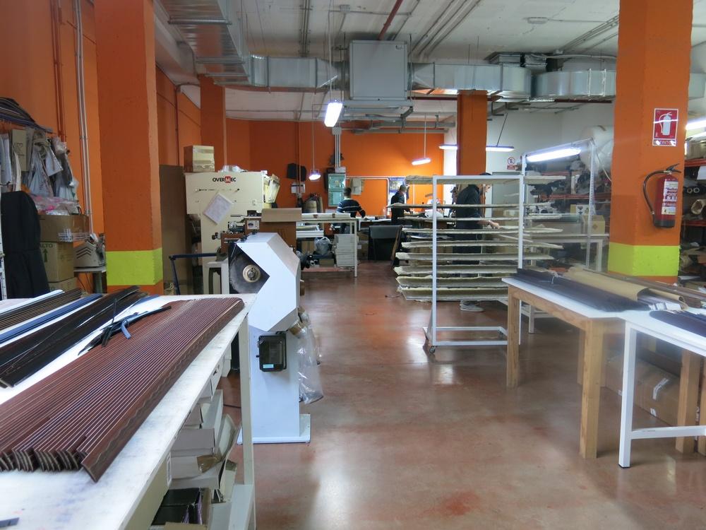 Autentica Piel Genuine leather belts Manufacturer